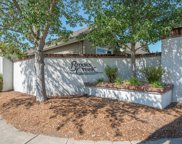 799 Dizzy Gillespie Way, Windsor image