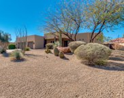 10262 N Nicklaus Drive, Fountain Hills image