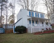4609 Mason Dale Way, North Chesterfield image