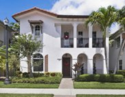 53 Stoney Drive, Palm Beach Gardens image