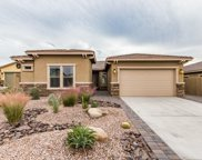 12007 S 182nd Avenue, Goodyear image