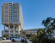 9840 QUEENSWAY BLVD Unit 1207, Myrtle Beach image