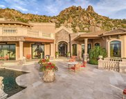 26905 N 98th Way, Scottsdale image