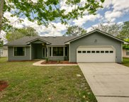 1395 PAWNEE ST, Orange Park image
