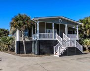1904 Dolphin St., Murrells Inlet image