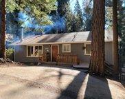 3101  Easy Street, Pollock Pines image