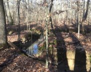 Lot 16 Pryor Rd, Maryville image