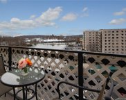 620 Pelham  Road Unit #6B, New Rochelle image