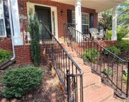 6902  Olmsford Drive, Huntersville image