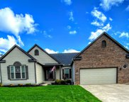 2090 Twin Flower Circle, Grove City image