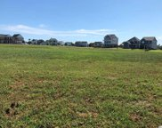 Lot 558 WWP, Myrtle Beach image