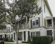 600 Mulberry Avenue Unit 3210, Celebration image