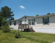 8411 Bloomwood Drive, Myrtle Beach image