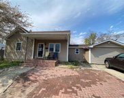 375 Clift  Street, Central Islip image