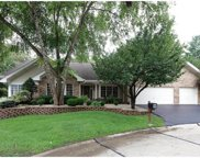 1639 Wilson Forest View, Chesterfield image