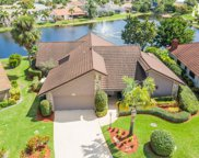 12870 La Rochelle Circle, Palm Beach Gardens image