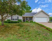 11 Dill Creek Court, Greer image