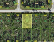 12411 Divan (Lot 25) Avenue, Port Charlotte image