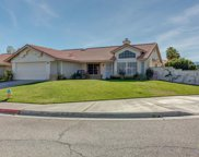 69809 Century Park Drive, Cathedral City image