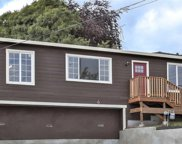 2527 90th Ave, Oakland image