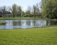VILLA LOT Trailside Dr, Winona Lake image