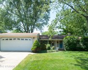 476 Estate Drive, Buffalo Grove image