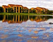 13525 Eagle Ridge DR Unit 635, Fort Myers image