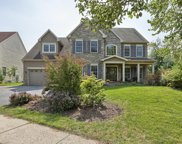 2444 Raleigh Road, Hummelstown image