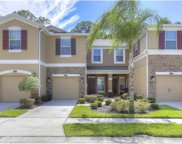 12410 Streamdale Drive, Tampa image