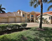 15950 Knightsbridge CT, Fort Myers image