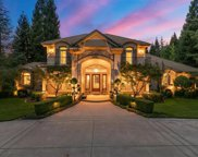 5147  Westbury Circle, Granite Bay image