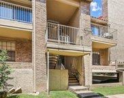 4777 Cedar Springs Road Unit 8M, Dallas image