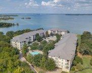 500 Waters Edge Drive Unit 234, Lake Dallas image