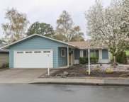 16035 SW ROYALTY  PKWY, King City image