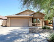 17506 W Coyote Trail Drive, Goodyear image
