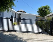 243 E 38th Street, Los Angeles image