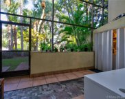 20350 W Country Club Dr Unit #103-4, Aventura image