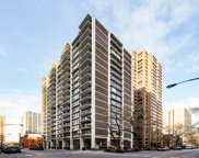 1400 North State Parkway Unit 17C, Chicago image
