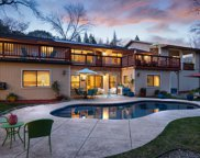 573  State Highway 49, Placerville image