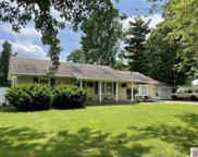 5130 Kindred Avenue, Paducah image