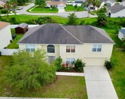 2351 Walnut Canyon Drive, Kissimmee image