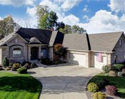 3935 North Field Drive, Bellbrook image