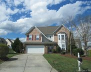 10900 Trout Creek, Davidson image