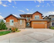 348 Maplehurst Point, Highlands Ranch image