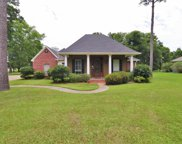 1562 Frenchmans Bend Road, Monroe image