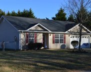 730 N Glassy Mountain Road, Pickens image