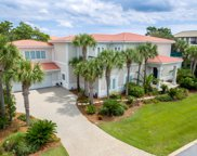 333 Emerald Ridge, Santa Rosa Beach image