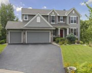 6400 Zircon Lane, Maple Grove image