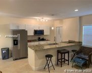 2600 S Ocean Dr Unit #S310, Hollywood image