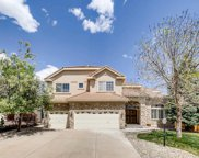 9116 South Cedar Hill Way, Lone Tree image